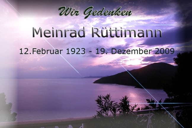 meinrad_ruettimann